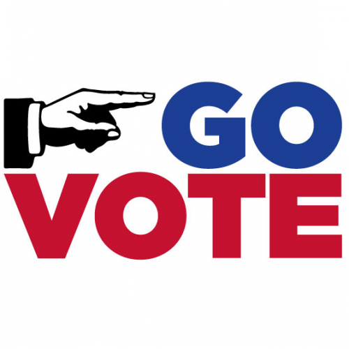 Image result for go vote alabama