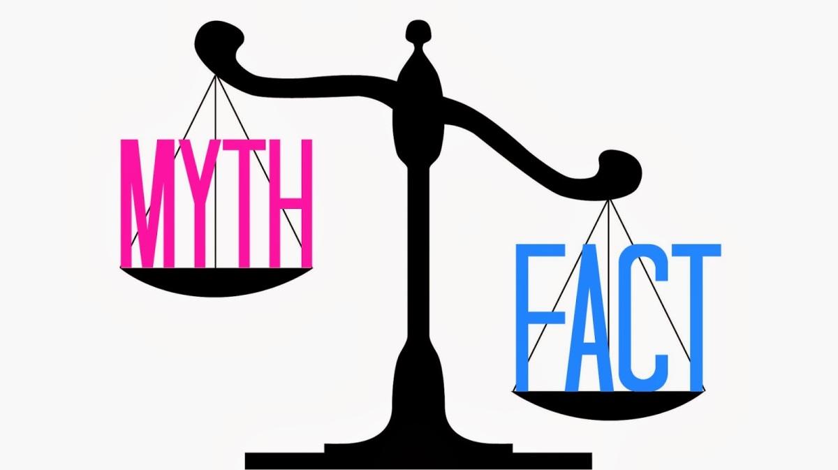 Voter Fraud: The GOP's Favorite Myth