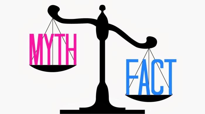Myth-Fact-Banner