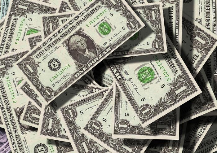 dollar-499481_960_720