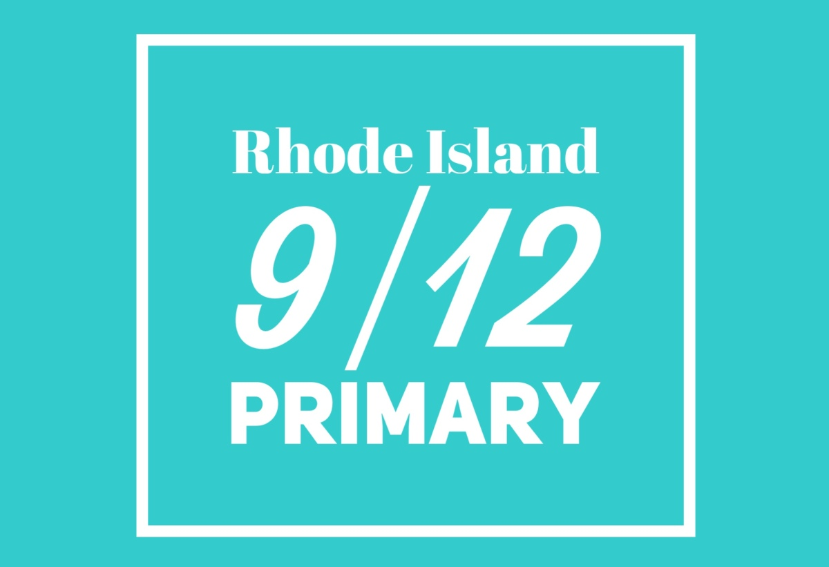Rhode Island Military Registration