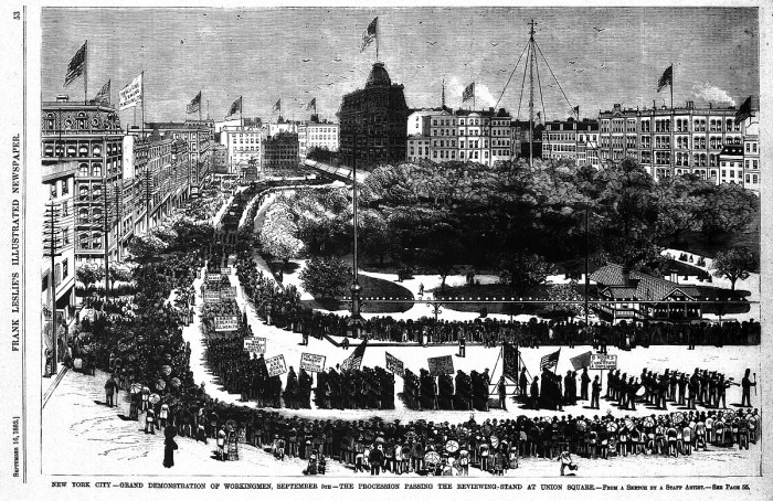 1200px-First_United_States_Labor_Day_Parade,_September_5,_1882_in_New_York_City