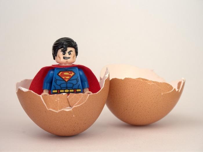 superman-1367737_960_720