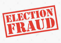ElectionFraud