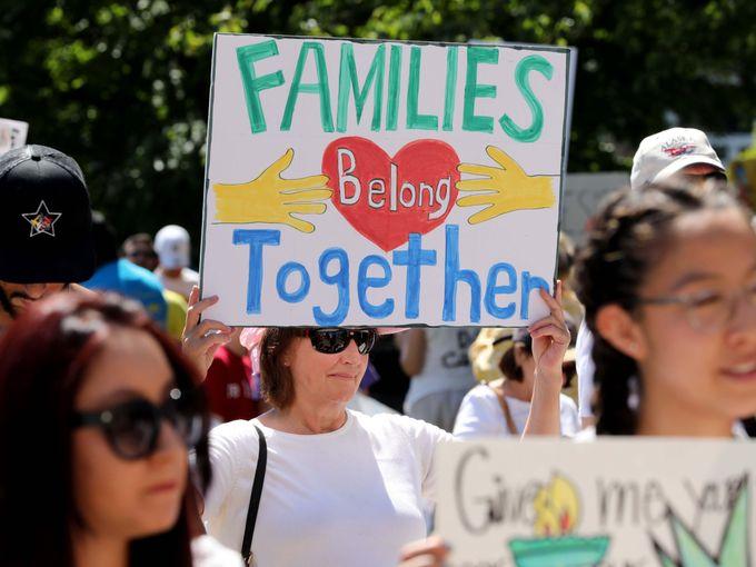 familiesbelong