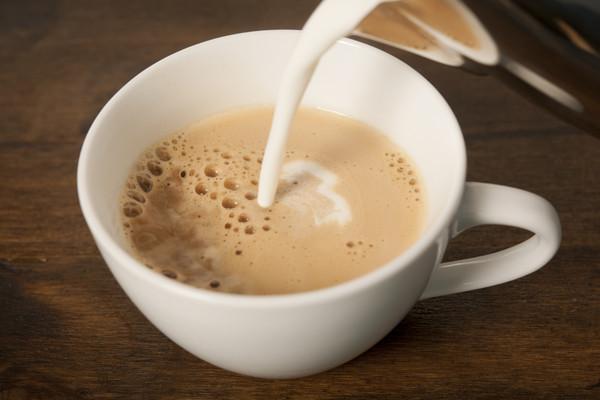 caffecoffea-com