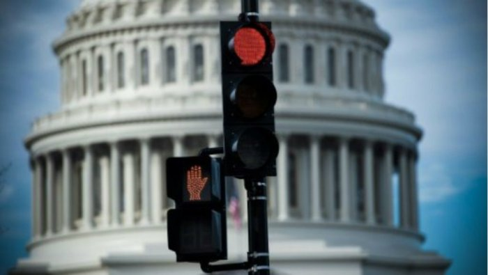 shutdown_red_cut