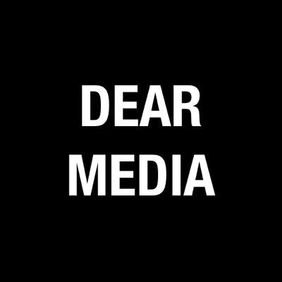 DearMedia
