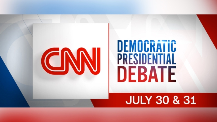 cnn-debate-preview