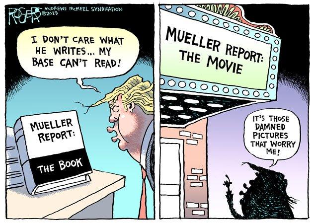 MuellerCartoon