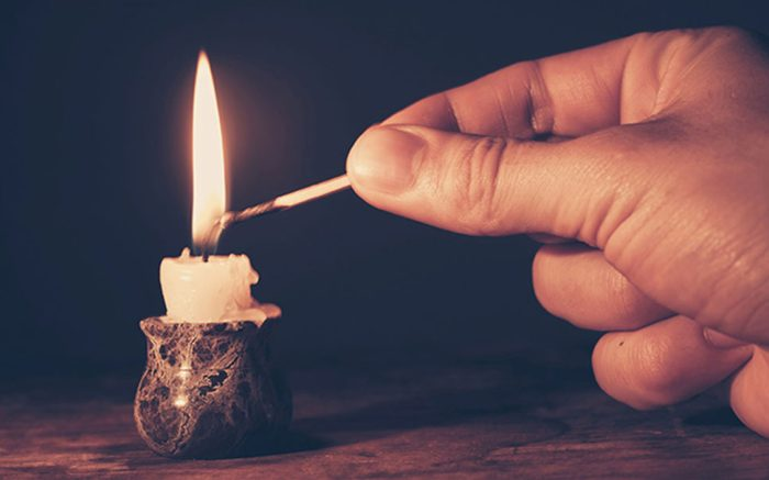 candle_1080x608-2880x1800