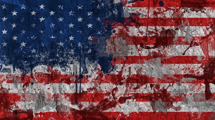 dirty flag