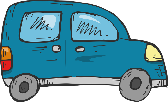blue car.png