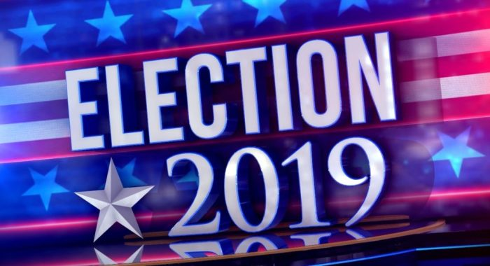 election 2019.jpg