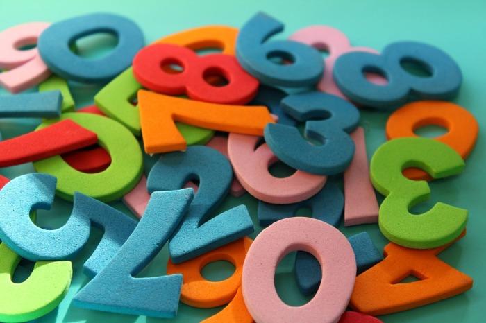 digits-4014181_960_720.jpg