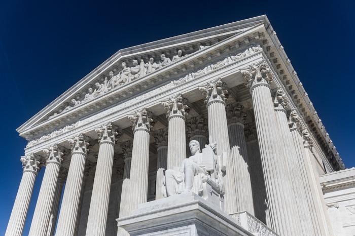 us-supreme-court-building-2225766_960_720.jpg